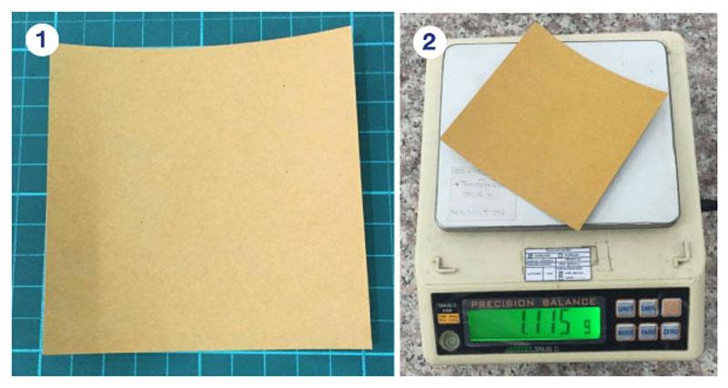 กระบวนการทดสอบคุณภาพกล่องกระดาษลูกฟูก-3