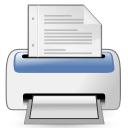 สิ่งพิมพ์ โรงงานผลิตกล่องไปรษณีย์ กล่องกระดาษลูกฟูก