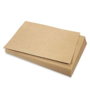 กระดาษคราฟท์