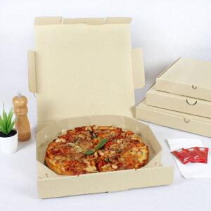 กล่องพิซซ่า 12 นิ้ว