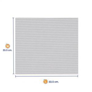 กระดาษลูกฟูกรองอาหาร-สี่เหลี่ยม-ขนาด-14-นิ้ว-cover2