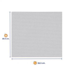 กระดาษลูกฟูกรองอาหาร-สี่เหลี่ยม-ขนาด-16-นิ้ว-cover2