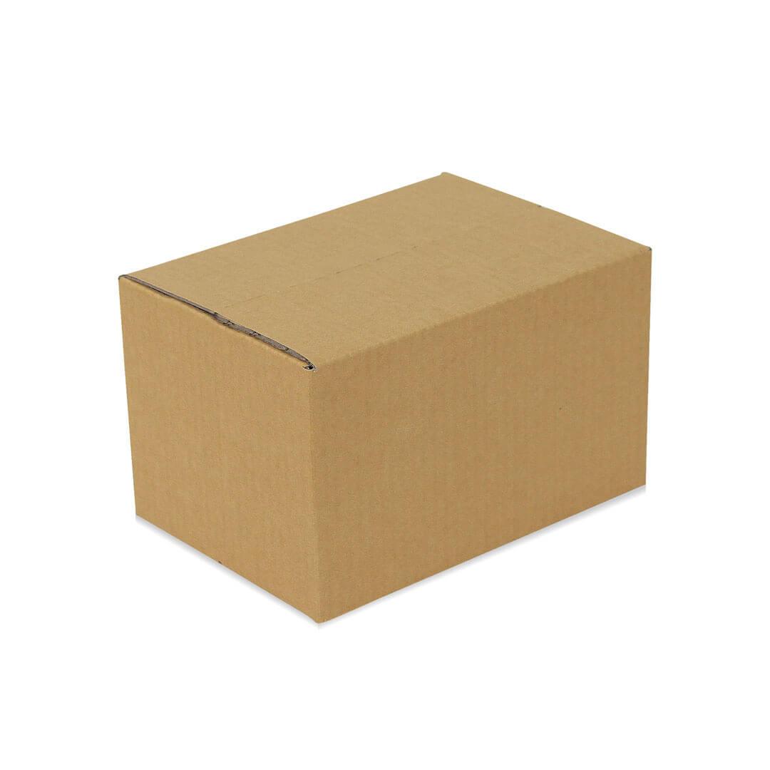 กล่องเบอร์ A+6 20x14x12 cm (ยxกxส)
