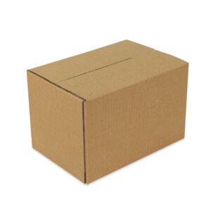 กล่องเบอร์ B+7 25x17x16 cm (ยxกxส)
