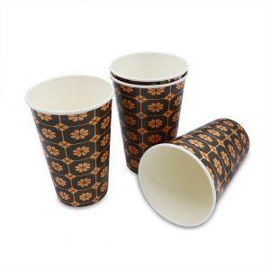 แก้วกระดาษ-ลาย-classic-16-ออนซ์