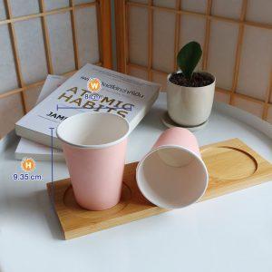แก้วกระดาษ-สีชมพูพาสเทล-8-ออนซ์-cover2