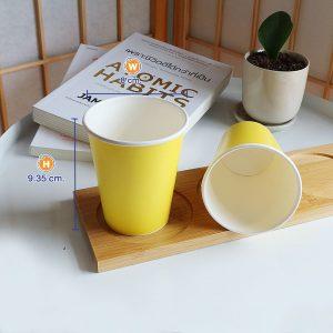 แก้วกระดาษ-สีเหลืองเลมอน-8-ออนซ์-cover