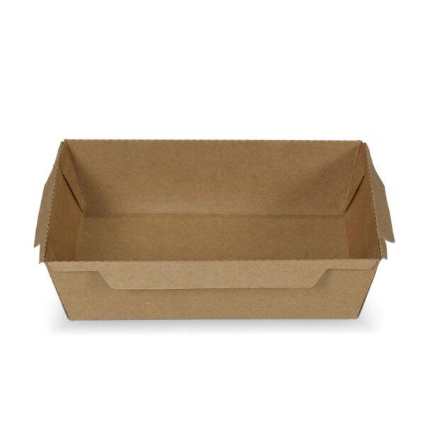 กล่องไฮบริด 55 oz / 1600 มล.