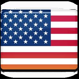 กระดาษนำเข้าจากประเทศสหรัฐอเมริกา(USA)