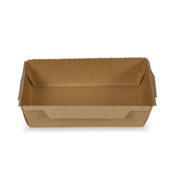 กล่องข้าวไฮบริด 500 มล.