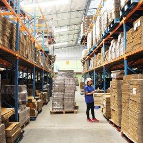 โรงงานผลิตบรรจุภัณฑ์จากกระดาษโรงงานผลิตบรรจุภัณฑ์จากกระดาษ