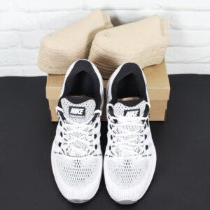 ดันทรงรองเท้า Size L