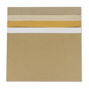 กระดาษคราฟท์ ขนาด A3