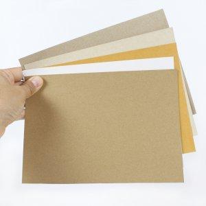 กระดาษคราฟท์ ขนาด B5