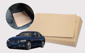 กระดาษปูพื้นรถยนต์ โรงงานผลิตบรรจุภัณฑ์กระดาษ banner