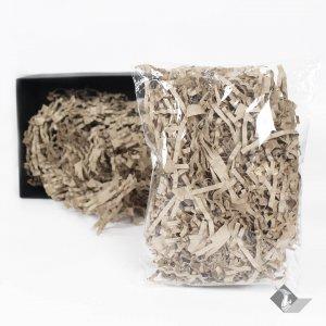 กระดาษฝอย กระดาษรองกล่อง 12×18 นิ้ว