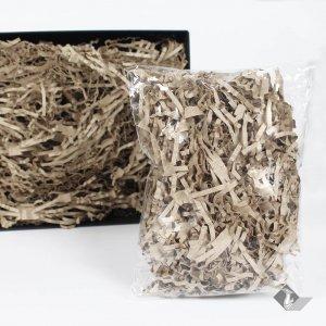 กระดาษฝอย กระดาษรองกล่อง 16×18 นิ้ว