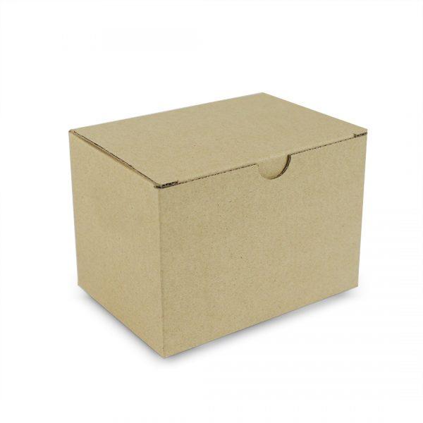 กล่องหมูทอด-fried-pork-box-1