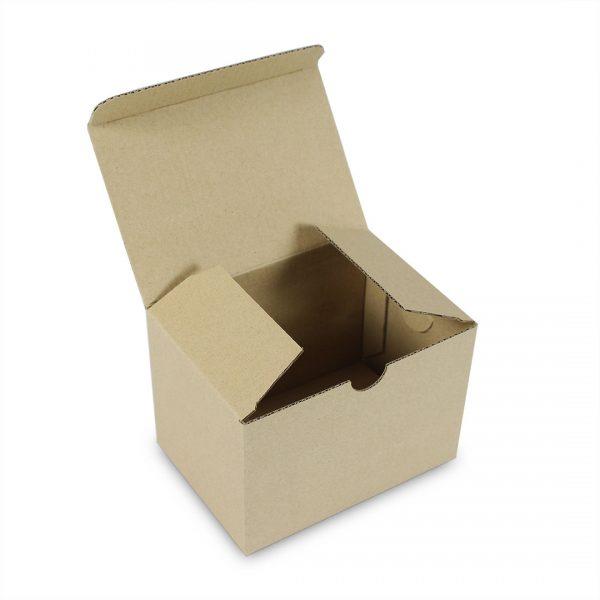 กล่องหมูทอด-fried-pork-box-3