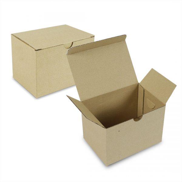 กล่องหมูทอด-fried-pork-box-4