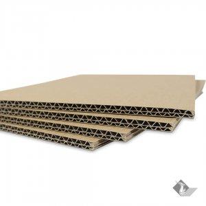 กระดาษลูกฟูก 5 ชั้น