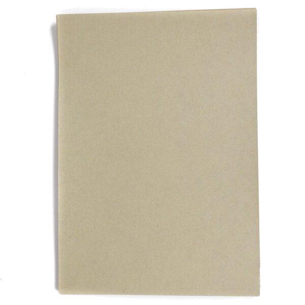 กระดาษคราฟท์สีน้ำตาล เกรด CA125