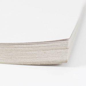 กระดาษคราฟท์สีขาว 170 แกรม