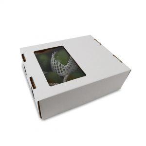 กล่องผลไม้-1-กก