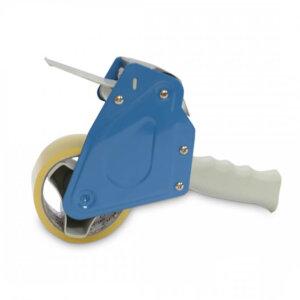 เครื่องตัดเทปกาวปิดกล่อง(OPP) แบบมือจับ