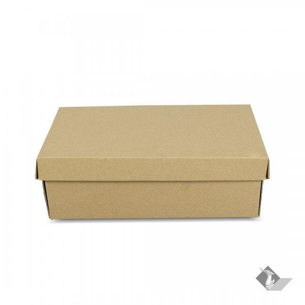 กล่องรองเท้า No.2 37.7x20.7x40-1.PSD