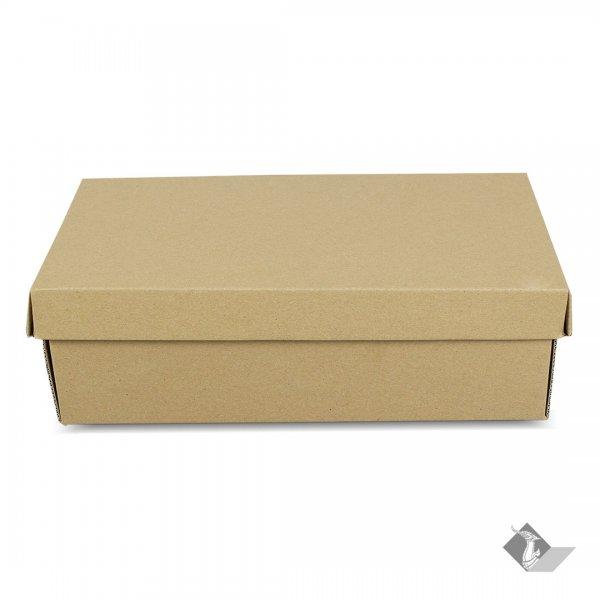 กล่องรองเท้า No.4 37.2x20.7x40