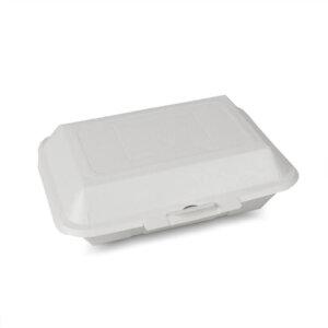 กล่องข้าว ใส่อาหารปลอดภัย 600 ml.