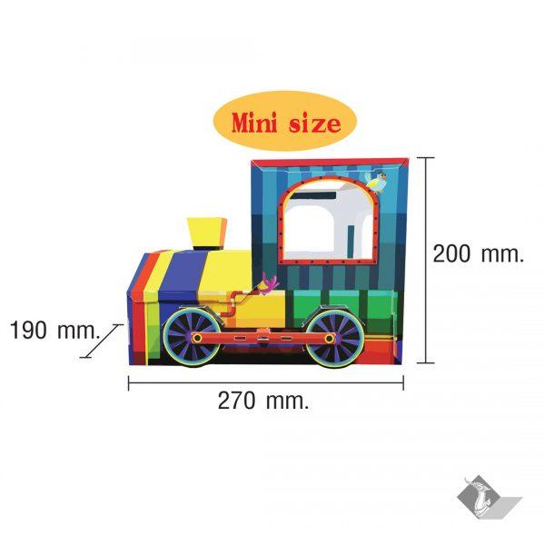 รถไฟกระดาษ-size-mini-1
