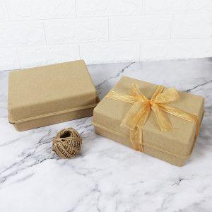 กล่องของขวัญ กล่องของชำร่วย Gift Box