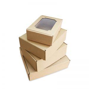 กล่องไดคัทหูช้าง