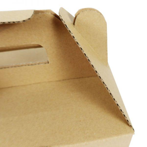 รวมกล่องไดคัทหูหิ้ว