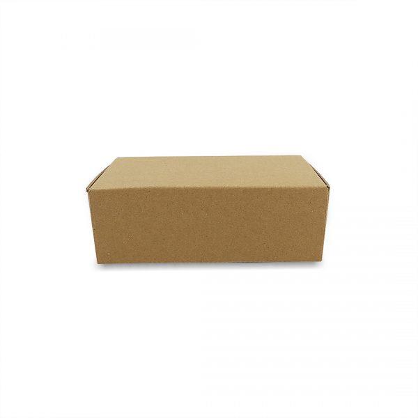 กล่องไปรษณีย์ไดคัทหูช้าง mini serie เบอร์ HT4