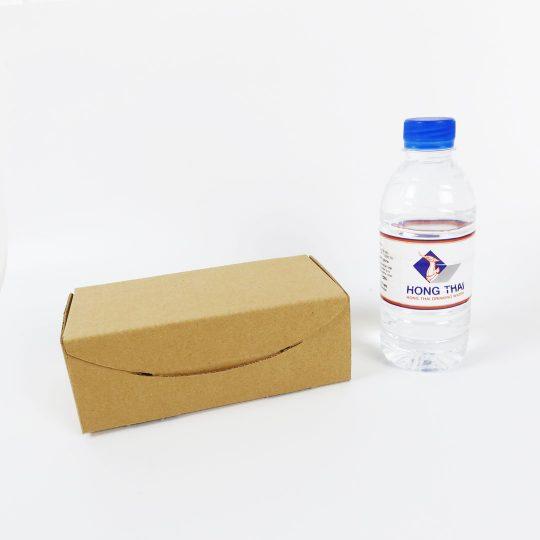 กล่องไปรษณีย์หูช้าง mini series HT2