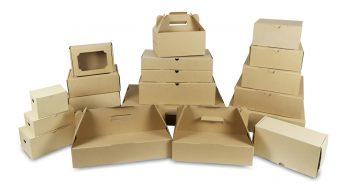 die-box-banner กล่องไดคัทใส่อาหาร