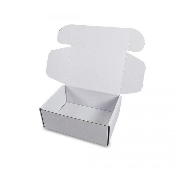 กล่องไดคัทหูช้าง-สีขาว-เบอร์-A-2