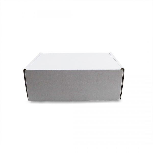 กล่องไดคัทหูช้าง-สีขาว-เบอร์-A-3