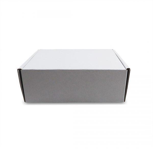 กล่องไดคัทหูช้าง-สีขาว-เบอร์-A-4