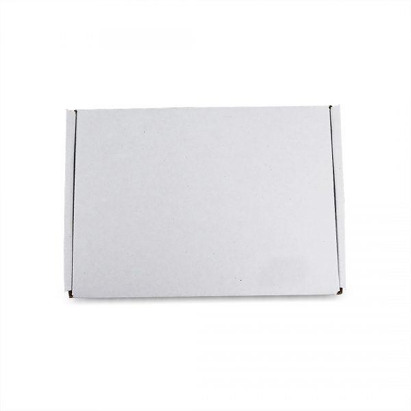 กล่องไดคัทหูช้าง-สีขาว-เบอร์-A-5