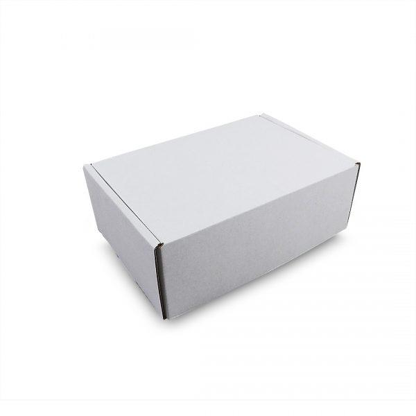 กล่องไดคัทหูช้าง-สีขาว-เบอร์-A
