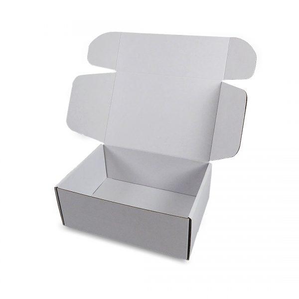 กล่องไดคัทหูช้าง-สีขาว-เบอร์-B-2