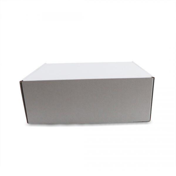 กล่องไดคัทหูช้าง-สีขาว-เบอร์-B-3