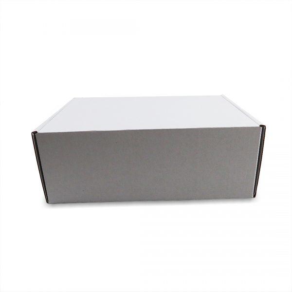 กล่องไดคัทหูช้าง-สีขาว-เบอร์-B-4
