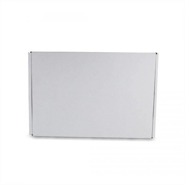 กล่องไดคัทหูช้าง-สีขาว-เบอร์-B-5