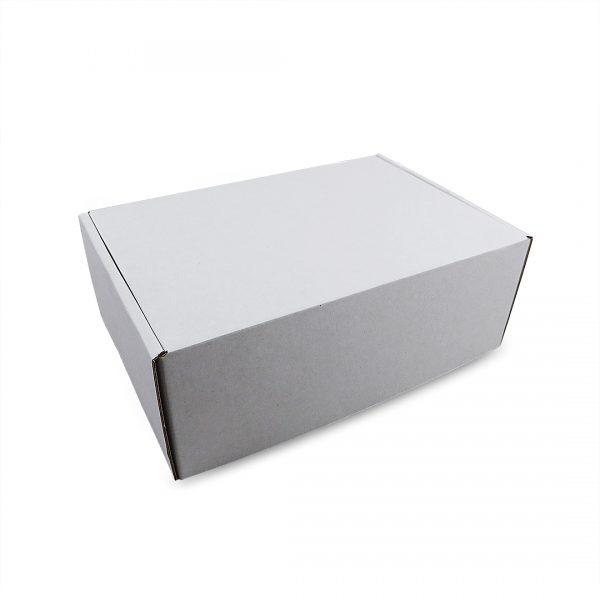 กล่องไดคัทหูช้าง-สีขาว-เบอร์-B