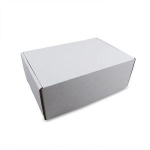กล่องไดคัทหูช้าง-สีขาว-เบอร์-C